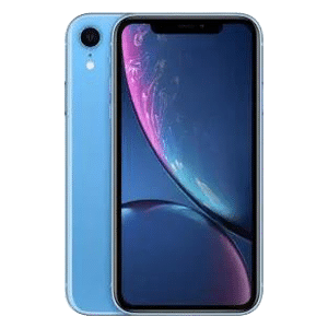 Apple-iPhone-XR-Repair-vancouver