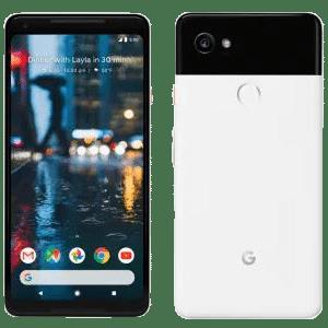 Google-Pixel-2-XL-Repair-vancouver
