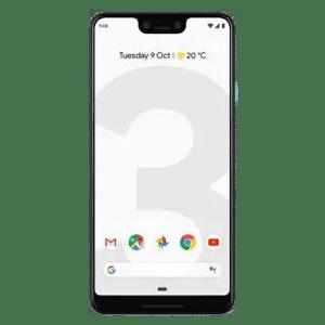 Google-Pixel-3-XL-Repair-vancouver