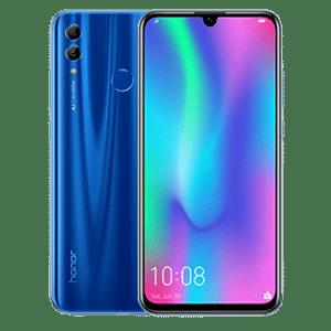 Huawei-10-Lite-Repair-vancouver
