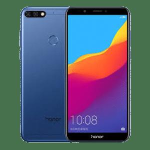 Huawei Phone Repair Vancouver