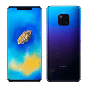 Huawei-Mate-20-Pro-Repair-vancouver