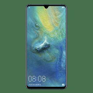 Huawei-Mate-20x-Repair-vancouver