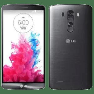 LG-G3-Repair-vancouver