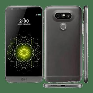 LG-G5-Repair-vancouver