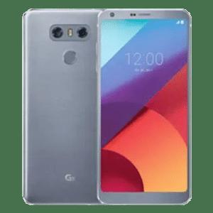 LG-G6-Repair-vancouver