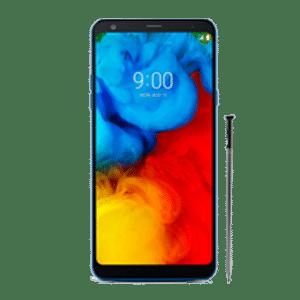 LG Phone Repair Vancouver