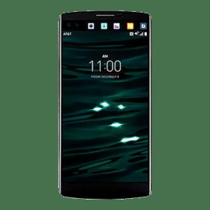 LG-V10-Repair-vancouver