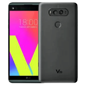 LG-V20-Repair-vancouver