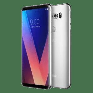 LG-V30-Repair-vancouver