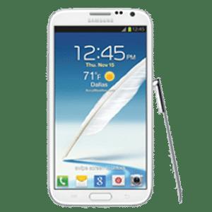 Samsung-Galaxy-Note-2-Repair-vancouver