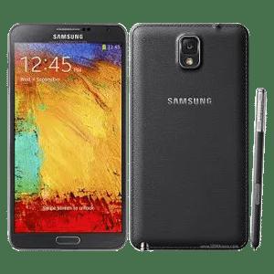 Samsung-Galaxy-Note-3-Repair-vancouver