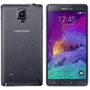 Samsung-Galaxy-Note-4-Repair-vancouver