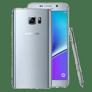 Samsung Phone Repair Vancouver