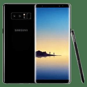 Samsung-Galaxy-Note-8-Repair-vancouver