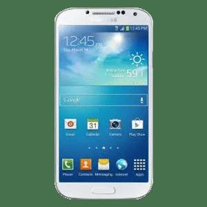 Samsung-Galaxy-S4-Repair-vancouver