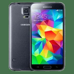 Samsung-Galaxy-S5-Repair-vancouver