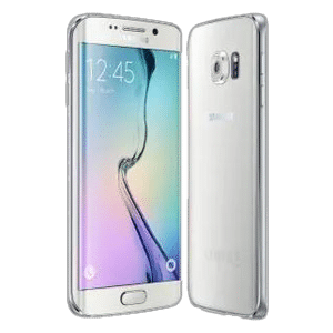 Samsung-Galaxy-S6-Edge-Repair-vancouver