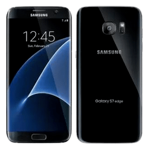 Samsung-Galaxy-S7-edge-repair-vancouver