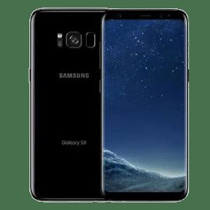 Samsung-Galaxy-S8-plus-repair-vancouver