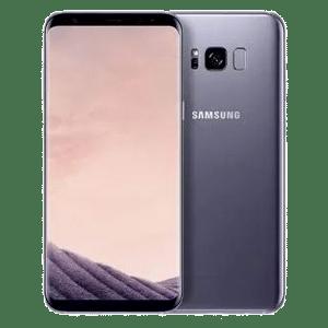 Samsung-Galaxy-S8-repair-vancouver