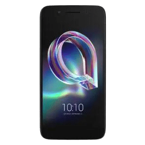 alcatel-idol-5-repair-vancouver