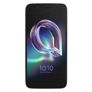 alcatel-idol-5s-repair-vancouver