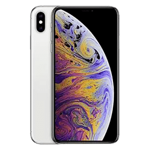 applie-iphone-xs-max-repair-vancouver