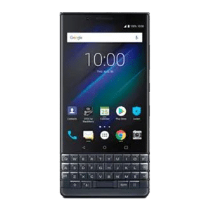 blackberry-key-2-le-repair-vancouver