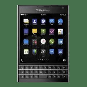 blackberry-passport-repair-vancouver