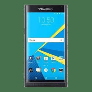 blackberry-priv-repair-vancouver
