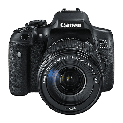 Dslr Camera Repair Vancouver 01