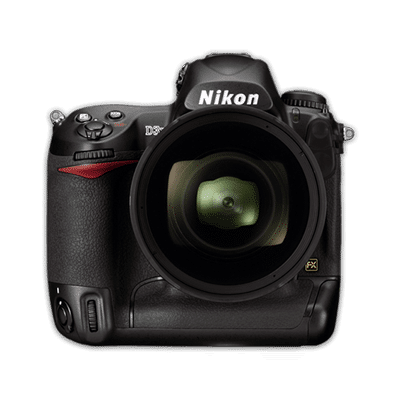 Dslr Camera Repair Vancouver 02