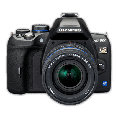 Dslr Camera Repair Vancouver 03