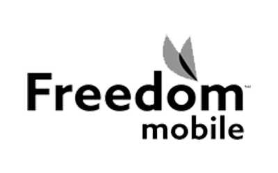 Freedome Mobile Dealer Vancouver Bk