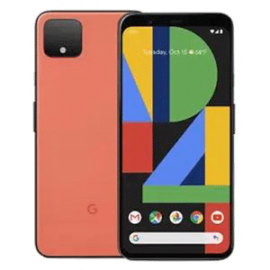 google-pixel-4-xl-repair-vancouver