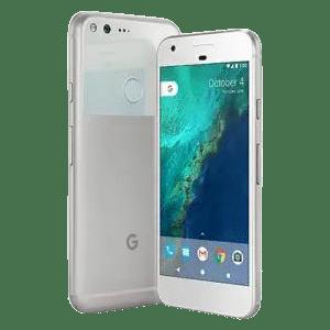 google-pixel-repair-vancouver