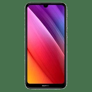 Huawei Repair Vancouver