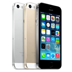 iPhone-5s-repair-vancouver