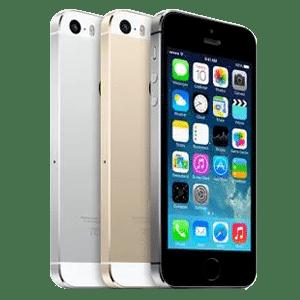 iPhone-5s-repair-vancouver