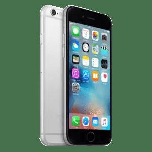iPhone-6-repair-vancouver