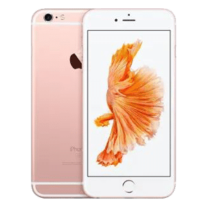 iPhone-6s-Plus-repair-vancouver