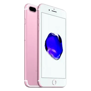 iPhone-7-Plus-repair-vancouver