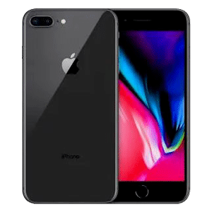 iPhone-8-Plus-repair-vancouver