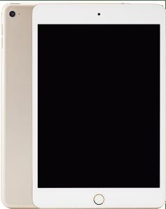 iPad mini 4 repair Vancouver