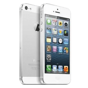 iphone-5-repair-vancouver