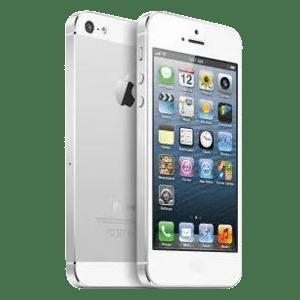 iphone-5-repair-vancouver