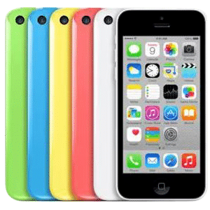 iphone-5c-repair-vancouver