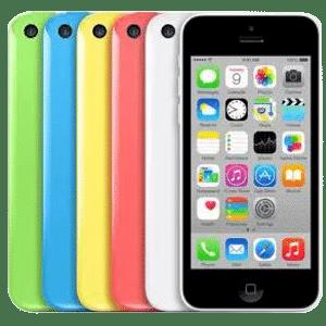 iphone-5c-repair-vancouver