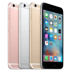 iphone-6-plus-repair-vancouver